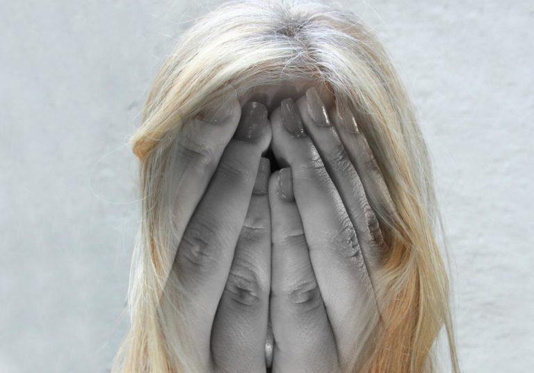 Dlaczego powinniśmy udać się do psychologa?