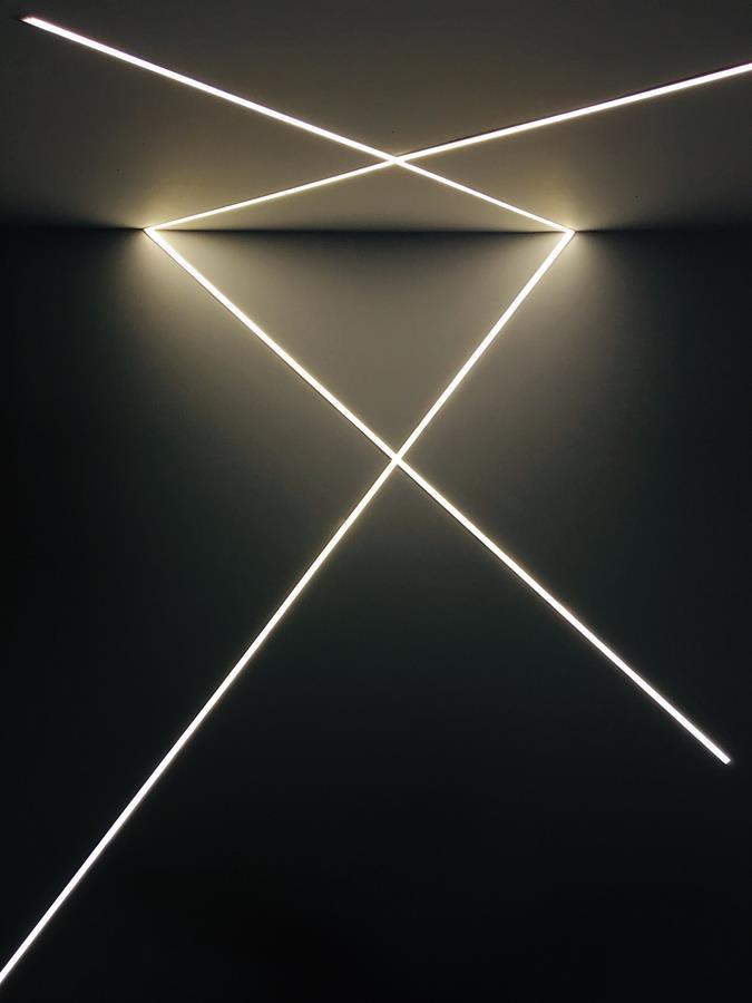 Cechy i atuty modułów LED firmy Samsung