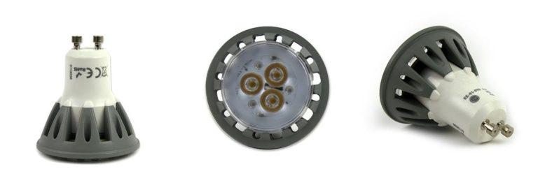 Profesjonalne profile LED – istotne informacje