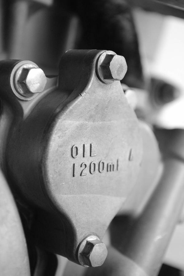 Manflex regeneracja pomp chemicznych – przebieg?