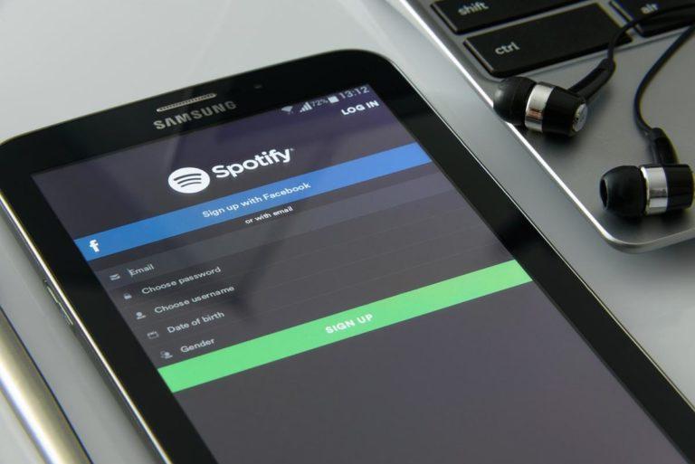 Naprawa Samsung – czy warto