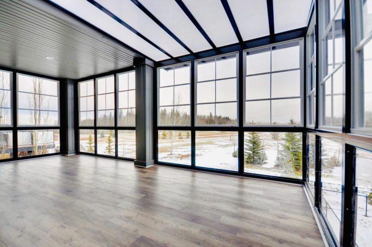 Na co zwrócić uwagę kupując podłogę z drewna?