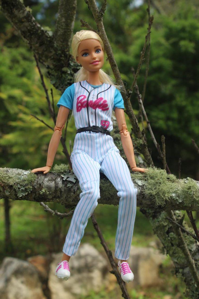 Wymarzone i piękne lalki dla każdej dziewczynki – gdzie kupić?