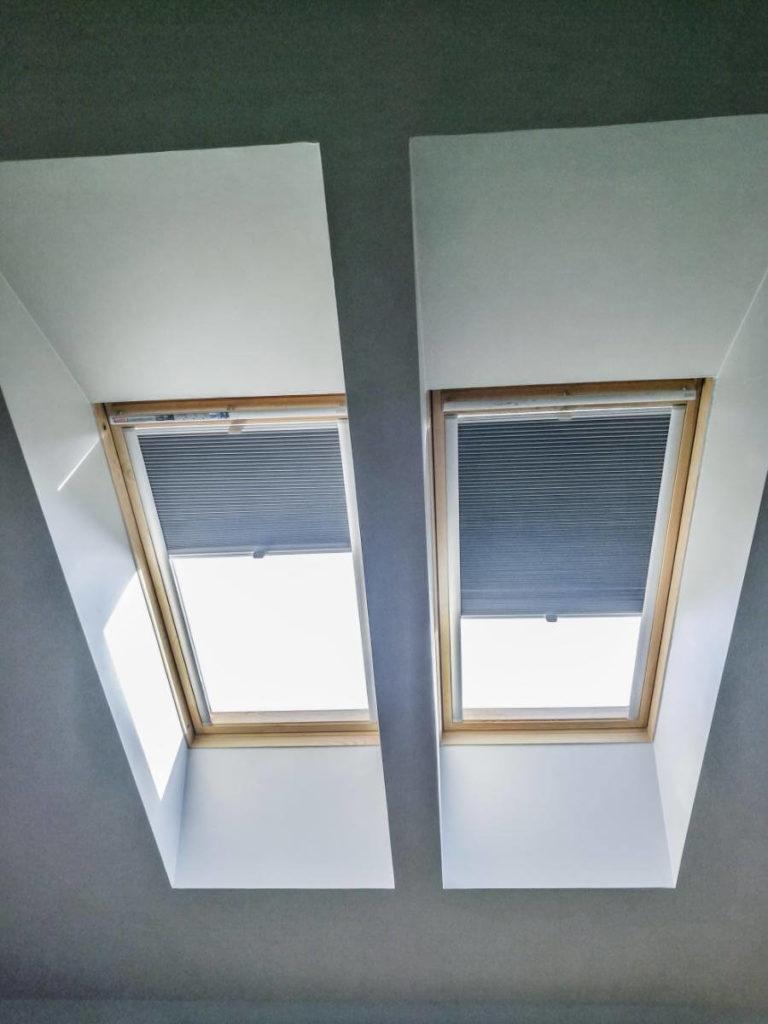 Czym najlepiej osłonić swoje okna?