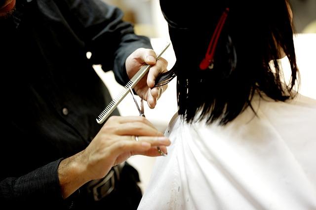 Czy wszędzie tak samo dobrze zadbamy o włosy?