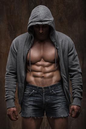 Jak skutecznie budować masę mięśniową?
